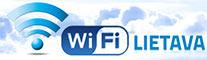 Wifi Lietava Poskytovateľ Internetového pripojenia.